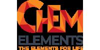 СhemElements (Кемікал Елементс Юкрейн)
