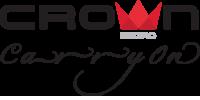 Crown UA