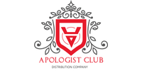 Apologist Club