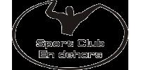 Ан деор, спортивный клуб