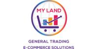 MyLand General Trading