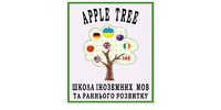 Apple Tree School