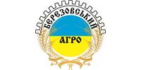 Березовский-Агро, ООО
