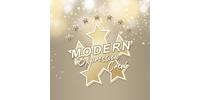 Crew, modern expression