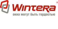 Wintera