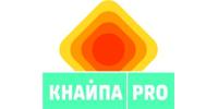 Кнайпа Pro