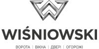 Польські Брами