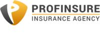 Profinsure, центр обслуживания VIP-клиентов