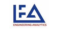 Инжиниринг-аналитика