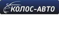 Колос-Авто