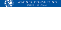 Wagner Consulting LLC