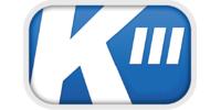Компания К-III, ООО