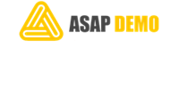 Asap Demo LLC