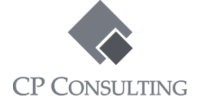 CP Consulting Engineering Services
