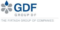 Group DF International Ukraine