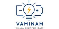 Vaminam (Демченко В.О., ФЛП)