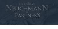 NeuchmanN & PartnerS, International Law Firm