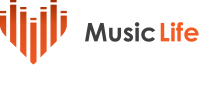 MusicLife, интернет-магазин