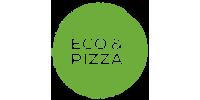 Eco&Pizza