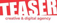 Teaser, Creative & Digital agency