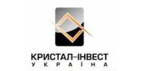 Кристал-Інвест Україна