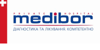 Медибор, ООО