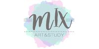 Микс, творческое объединение студий