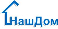 Наш Дом (Одесса)