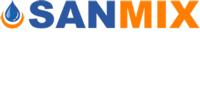 Sanmix