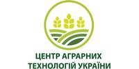 Центр Аграрных Технологий Украины