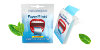 PaperMints, ТМ