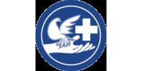Сумський регіональний медичний центр безпеки дорожнього руху, ТОВ