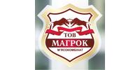 Магрок, ООО