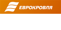 Компания Еврокровля, ООО