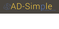 Ad-simple