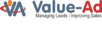 Value-Ad