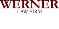 Вернер, юридична фірма, ТОВ