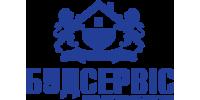 Будсервіс Івано-Франківськ, ТОВ