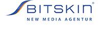 Bitskin GmbH