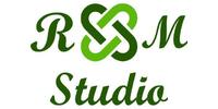 Real Marketing Company