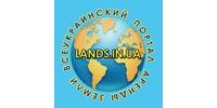 Lands.in.ua