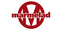 Marmelad, мультибрендовий магазин одягу та взуття