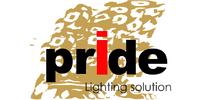 Pride™
