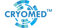 Cryomed Manufacture s.r.o.