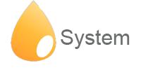 System, ГК