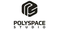 Polyspace Studio