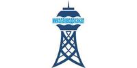 Николаевводоканал, МКП