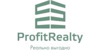 Profit Realty, агентство недвижимости