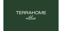 TerraHome