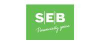 SEB Bank, PJSC